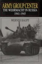 2727689_Army_Group_Centre_The_Wehrmacht_in_Russia_1941_1945_1997.jpg