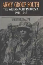 2727690_Army_Group_South_The_Wehrmacht_in_Russia_1941_1945.jpg