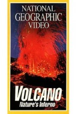 2728930_National_Geographics_Volcano_Natures_Inferno.jpg