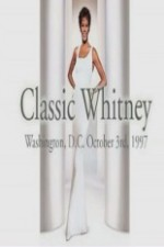 2733748_Whitney_Houston_Live_in_Washington_DC.jpg