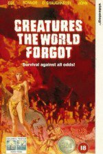 2735663_Creatures_the_World_Forgot_1971.jpg