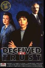 2740360_Deceived_by_Trust_A_Moment_of_Truth_Movie_1995.jpg