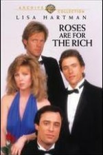 2740534_Roses_Are_for_the_Rich_1987.jpg