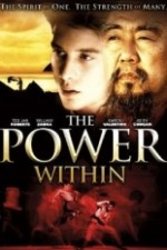 2741295_The_Power_Within.jpg