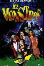 2742336_Here_Come_the_Munsters_1995.jpg