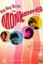 2744177_Hey_Hey_Were_the_Monkees.jpg
