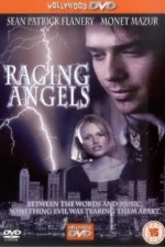 2744354_Raging_Angels_1995.jpg