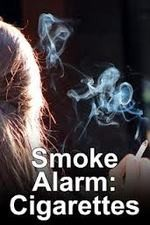 2744624_Smoke_Alarm_The_Unfiltered_Truth_About_Cigarettes.jpg
