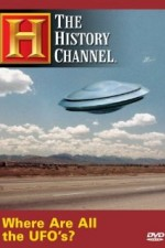 2745520_Where_Are_All_the_UFOs.jpg