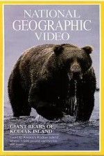2749650_National_Geographics_Giant_Bears_of_Kodiak_Island.jpg