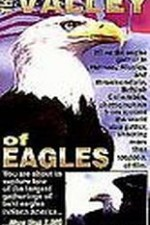 2749863_Valley_of_the_Eagles.jpg
