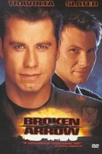 2749_Broken_Arrow_1996_74.jpg