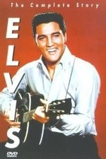 2750118_Elvis_The_Complete_Story.jpg