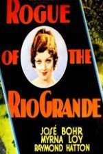 2750478_Rogue_of_the_Rio_Grande.jpg