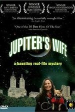 2750772_Jupiters_Wife.jpg