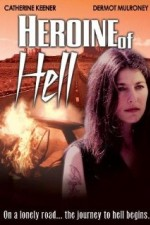 2751087_Heroine_of_Hell.jpg