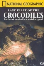2751594_National_Geographic_The_Last_Feast_of_the_Crocodiles.jpg