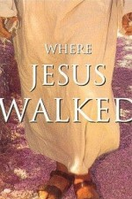 275341_Where_Jesus_Walked_1969.jpg