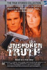 2756261_The_Unspoken_Truth_1995.jpg