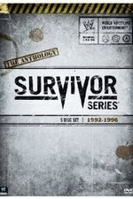 2756790_Survivor_Series_1995.jpg