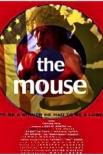 2756850_The_Mouse_1997.jpg