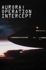2758930_Aurora_Operation_Intercept.jpg