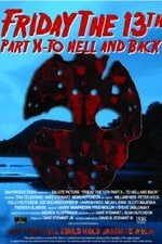 2764729_Friday_the_13th_Part_X_To_Hell_and_Back_1995.jpg