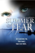 2767105_Summer_of_Fear_1996.jpg