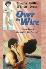 2767249_Over_the_Wire_1996.jpg