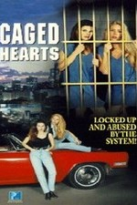 2772704_Caged_Hearts_1996_69.jpg