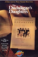2774840_The_Ditchdiggers_Daughters_1997.jpg
