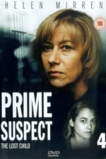 2776304_Prime_Suspect_The_Lost_Child_1995.jpg