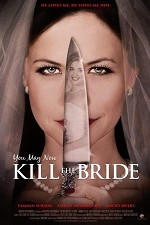 2778098_You_May_Now_Kill_the_Bride_1969.jpg