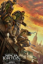 2778219_Teenage_Mutant_Ninja_Turtles_Out_of_the_Shadows_2016.jpg