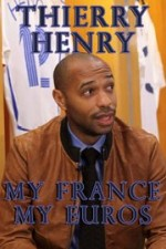 2778363_Thierry_Henry_My_France_My_Euros.jpg