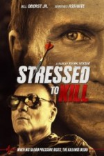 2778612_Stressed_to_Kill_1969_12.jpg