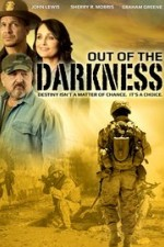 2778804_Out_of_the_Darkness_2016_21.jpg