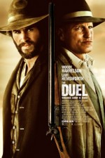 2778912_The_Duel_2016.jpg