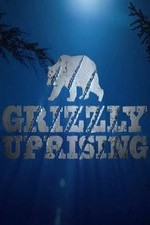 2778921_Grizzly_Uprising_2016_69.jpg