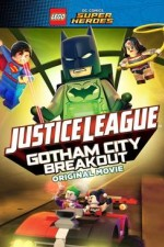 2778924_Lego_DC_Comics_Superheroes_Justice_League_Gotham_City_Breakout_2016_25.jpg