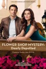 2779071_Flower_Shop_Mystery_Dearly_Depotted_1969_85.jpg