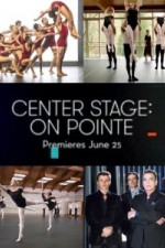 2779104_Center_Stage_On_Pointe_1969.jpg