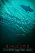 2779125_The_Shallows_2016.jpg