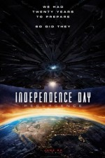2779221_Independence_Day_Resurgence_2016.jpg