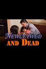 2779260_Newlywed_and_Dead_2016_48.jpg