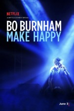 2779653_Bo_Burnham_Make_Happy_2016.jpg