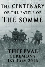 2779767_The_Centenary_of_the_Battle_of_the_Somme_Thiepval_2016.jpg