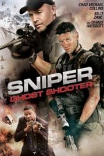 2779875_Sniper_Ghost_Shooter_2016_13.jpg