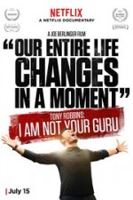 2779977_Tony_Robbins_I_Am_Not_Your_Guru_2016_97.jpg