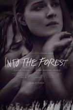 2780211_Into_the_Forest_2016_47.jpg